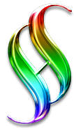 HSSA_Rainbow_logo_Small