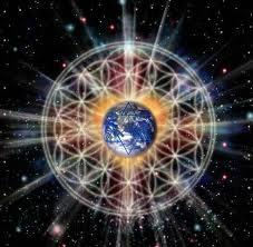earth vibe